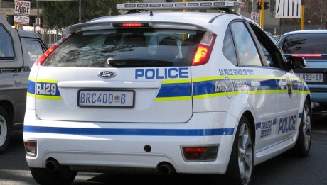 south_africa_-_police_