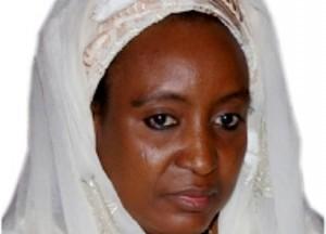 Turai Yar'Adua