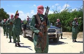 MIDNIGHT ATTACK: Boko Haram Kidnap Three Soldiers, Kill Another In Yobe