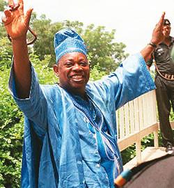 Chief-MKO-Abiola