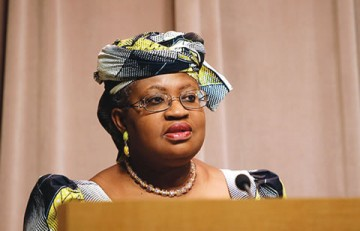 Coordinating-Minister-for-the-economy-and-Minister-of-Finance-Dr.-Ngozi-Okonjo-Iweala picture