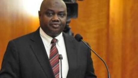 Ibrahim-Lamorde-EFCC-boss