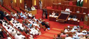 Kaduna Assembly Alleges Mismanagement of N560 Million SURE P Fund