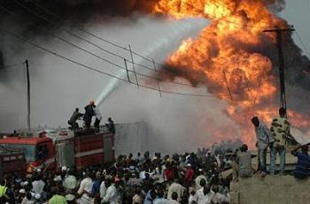 Pipeline-Explosion-Occurs-at-Ijeododo-in-Lagos1