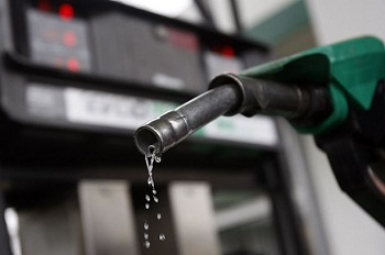 REVEALED-Nigerian-Filling-Stations-Tactics-for-defrauding-Customers