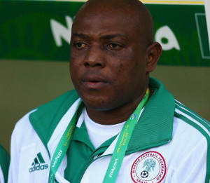 Stephen-Keshi-Picture