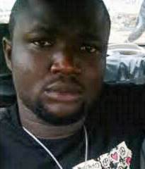 UNIBEN Student Killed