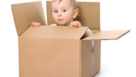 baby_in_cardboard_box