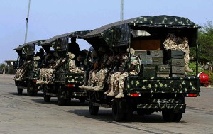 geria_troops_liberia