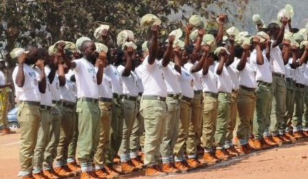 nysc-members picture