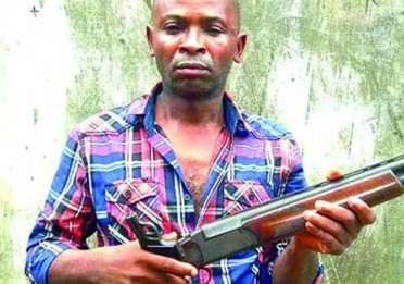 ssasin: We Got N15m To Kill Bank Manager