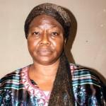 I'm not a fraudster, says ex-Lagos deputy gov BY GBENRO ADEOYE