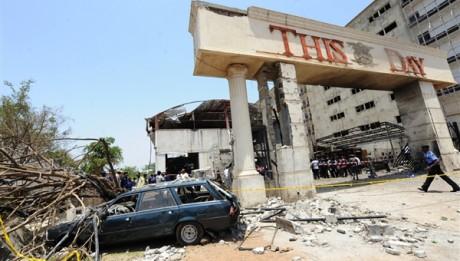 picture nigeria-bombing