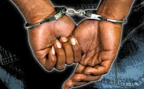 A pastor in Maiduguri has been arrested for possession of 124 bags of Indian hemp