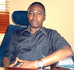 Deputy-Speaker-Rivers-State-House-of-Assembly-Kwanee-Leyii