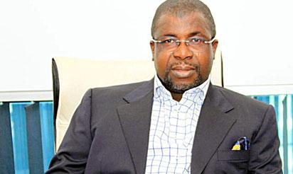 Emeka-Offor