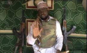 FG Signs Ceasefire With Boko Haram