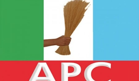 INEC registers APC, issues registration certificate