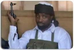 JTF Surround Boko Haram leader, Shekau, in Garzo Hills, Borno.