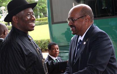 Jonathan-and-Bashir