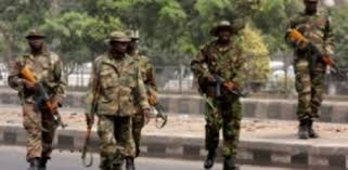 Jos kidnapping STF rescues 8 hostages arrest 3 suspects