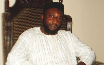 Lekan-Abiola photograpgh