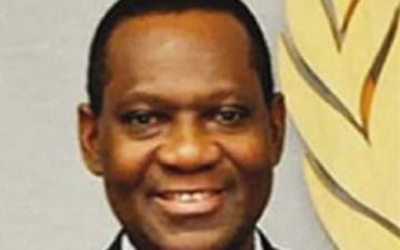 Minister-of-Foreign-Affairs-Ambassador-Olugbenga-Ashiru