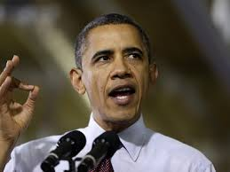 Obama Warns Africa's 'Tyrant' Leaders
