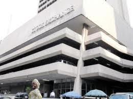 SEC set to release rules for NSE demutualisation