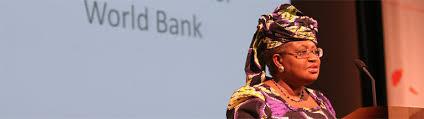 Securing Development: Challenges of Economic Inclusion