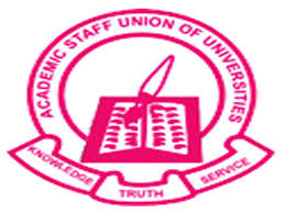 The Academic Staff Union of Universities