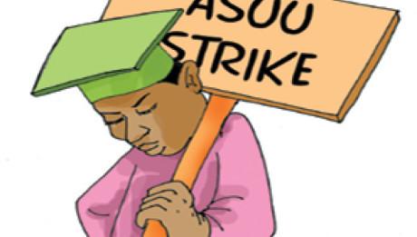 asuu-strike-2013