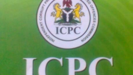 icpc-logo picture