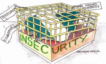 man_security
