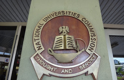 nuc_suspended_universities