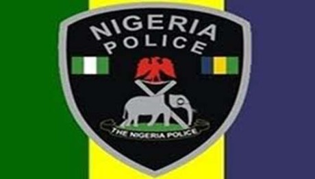 police delta state