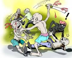 3 die, 4 wounded as police swoop on suspected cultists in Ilorin