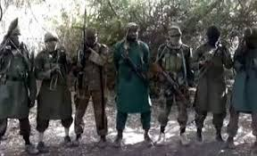 'Boko Haram Moving to Lagos, Ogun, Rivers'