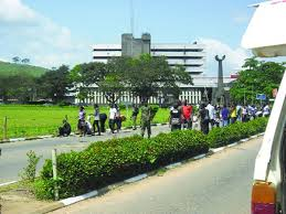 FG Approves N400bn for Universities
