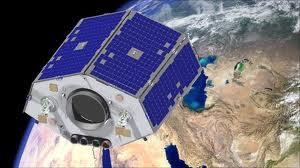 How Nigeria has been using its satellites