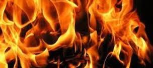 New Horrific Details Of Lagos Inferno