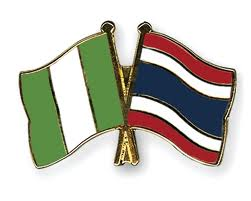 Nigeria, Thailand told to strengthen ties in tourism