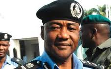 Police arrest 300 suspected criminals in Benue