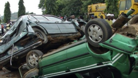Sallah Tragedy Auto Accidents Took Lives of 12