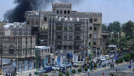 US warns of Middle East Al-Qaeda threat in August