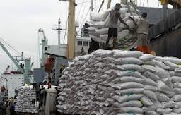 Why Nigeria Imports N1bn Rice Daily