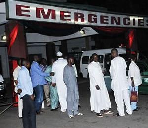 abia_medical_centre