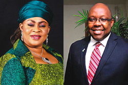 aviation-minister-ms.-stella-oduah-and-faan-md-mr.-george-uriesi