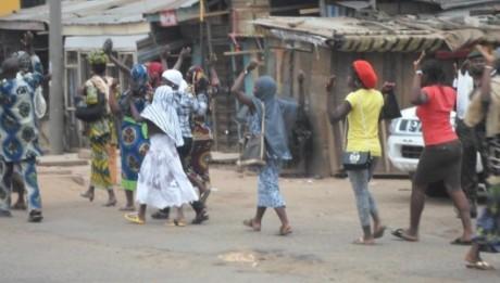 bodija-market-yoruba_hausa_clash