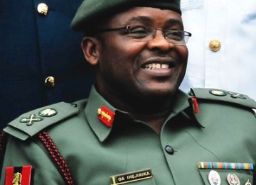 chief-of-army-staff-lt.-gen-azubuike-ihejirika-360x369
